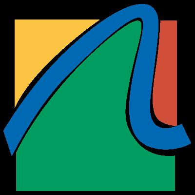 Election du Président et du Bureau du Syndicat Mixte du SCoT de la Boucle du Rhône en Dauphiné